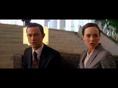 Inception - Official Trailer [HD]