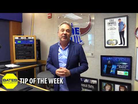 Officer Don Tip of the Week: Annual Pet Checkups