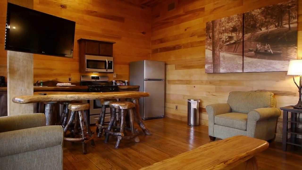 Treehaus Luxury Suite 707 Three Bedroom Two Bath  YouTube