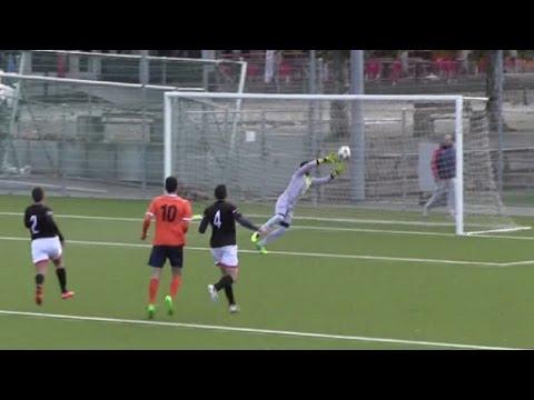 FC Aïre le Lignon   Sport Genève Benfica