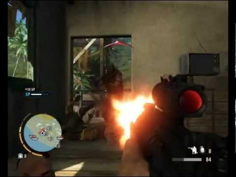 game MV - [HD]
