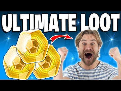 Destiny 2 - ULTIMATE FORGE LOOT DROP - Top 5 Luckiest Loot Rewards - Ep132 thumbnail