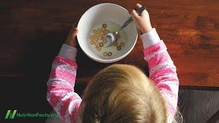 Je dieta pro autisty přínosem či pouze placebo efektem?