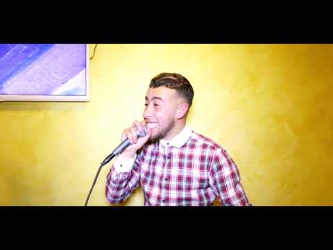 Cheb Zohir (Mazel Liyam W Hakmi Talya – مازال ليام و حكمي تاليا) clip officiel par  #Studio31
