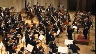 Mikhail SIMONYAN Violin Concerto in D minor, Op. 47, Jean Sibelius in 1903