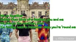 Baixar Jonas Brothers Sucker lyrics