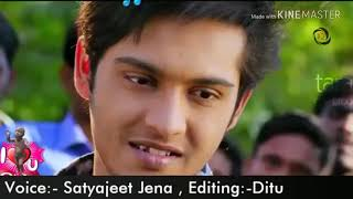 chahunga main tujhe hardam remix song DJ pavan Raj