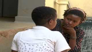 Police accused of complicity in maid gang rape
