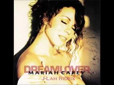 Mariah Carey - Dreamlover (J-Lah Remix)