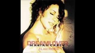Mariah Carey - Dreamlover (J-Lah Remix)