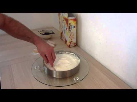 faire-un-tiramisu---préparer-un-gâteau-tiramisu---recette-tiramisu