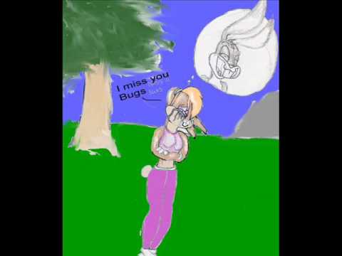 lola bunny dating dos donts Lola character information series information lola bunny is a looney tunes cartoon character portrayed as a an anthropomorphic  entitled dating dos and don'ts.