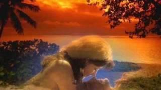 Não Consigo Viver Sem Teu Amor - Ednaldo Mendes
