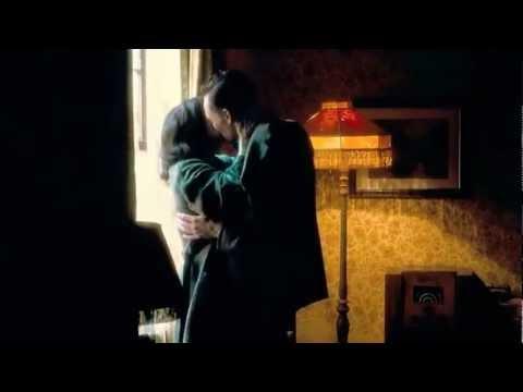 The Deep Blue Sea//Tom Hiddleston & Rachel Weisz Window Scene (spanish sub)