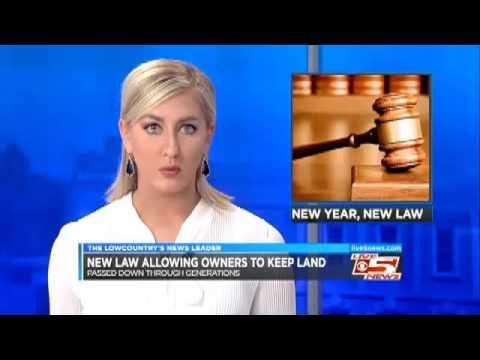 south carolina divorce laws dating