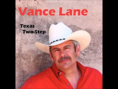 Vance Lane - Texas Two Step