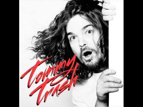 Tommy Trash - Freshwater