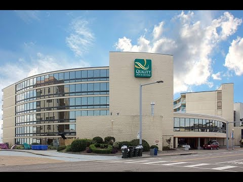 quality-inn-and-suites-oceanfront---virginia-beach-hotels,-virginia
