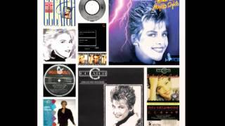 Klub80 Records Present: C.C. CATCH - 25th Anniversary Box