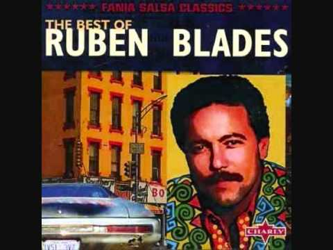 Ver Video de Ruben Blades Amor y control   Ruben blades