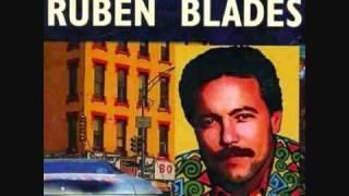 Amor y control   Ruben blades