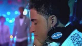 Video COLBY O DONIS FT AKON WHAT YOU GOT download MP3, 3GP, MP4, WEBM, AVI, FLV Maret 2017