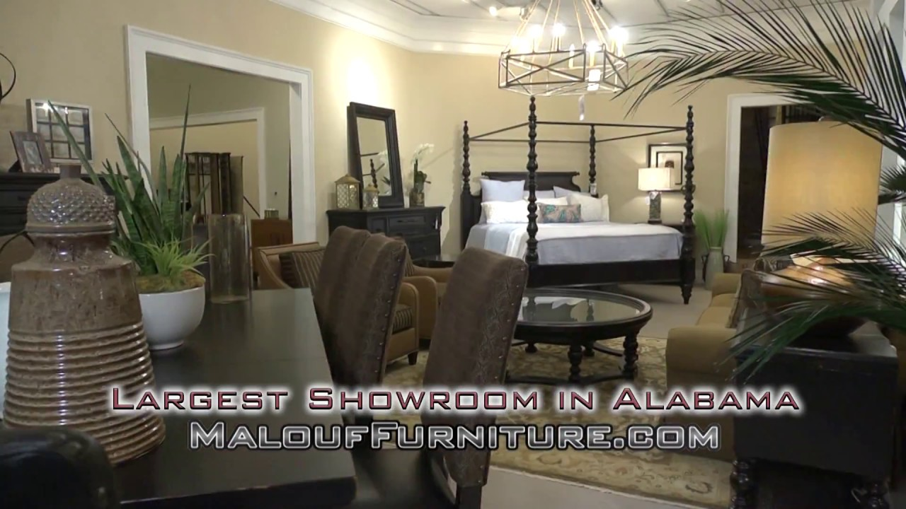 Malouf Furniture Thanksgiving Tent Sale 2016 Foley Al Youtube