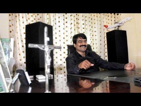 Yesu Devuni Aradhikulam - Bro.Anil Kumar - Telugu Christian Song