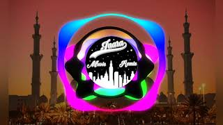 Download Mp3 Dj Selamat Hari Lebaran Spesial Idul Fitri 2020