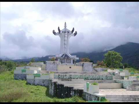 Traveling to Gayo Aceh Travel Video