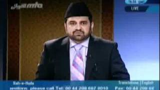 How Opponents of Jamaat Ahmadiyya are serving Islam - Anti Ahmadi Ulema Ka Haal.-MTA