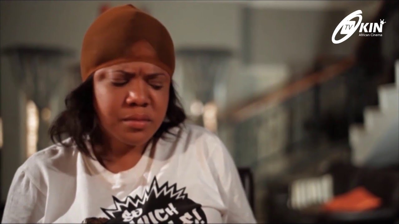 Download GRACE 2 (Ore Ofe) Latest Nollywood Love Movie 2016 Staring Toyin Aimakhu (PG) FULL MOVIE