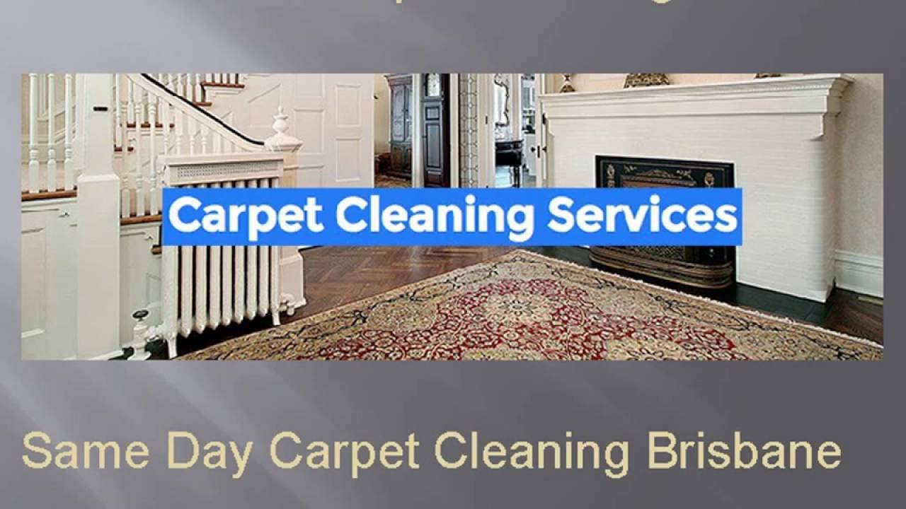 Cheap carpet tile cheap carpet tiles brisbane rug and carpet cheap carpet tile cheap carpet tiles brisbane carpet cleaning brisbane 1800 233 023 carpet baanklon Image collections