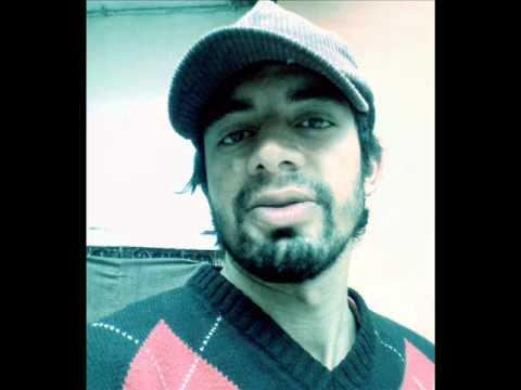 Ve Jaan Waleya - Falak - ijazat OFFICIAL...