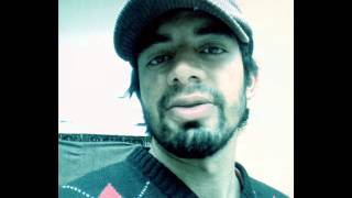 Ve Jaan Waleya - Falak - ijazat OFFICIAL VIDEO HD.wmv -2012