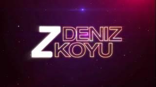 Deniz Koyu - Tung! [Flamingo Recordings] thumbnail