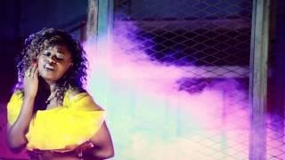 Angella Katatumba   Supernatural Girl   Official Video