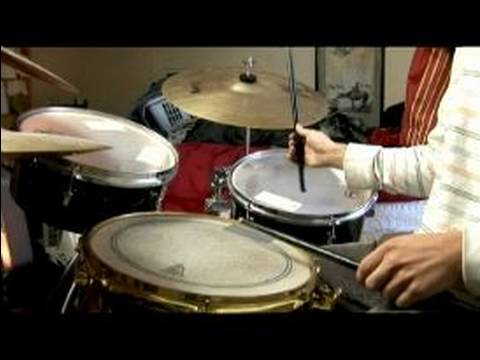 cross meter snare drum lesson playing 8th notes in groups of 6 starting on beat three youtube. Black Bedroom Furniture Sets. Home Design Ideas