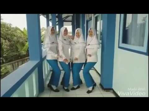 Turun Naik Challenges musically indonesia
