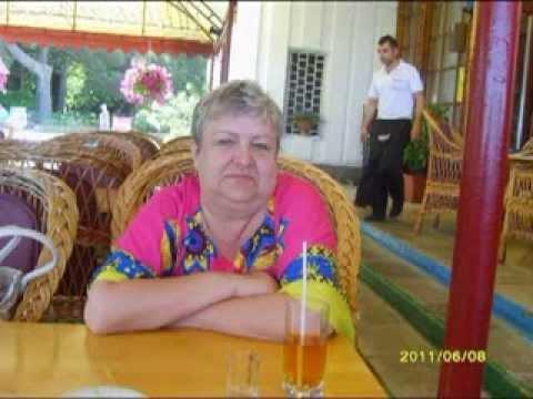 Крымские зори, фото альбом, а КРЫМ, жемчужена у моря