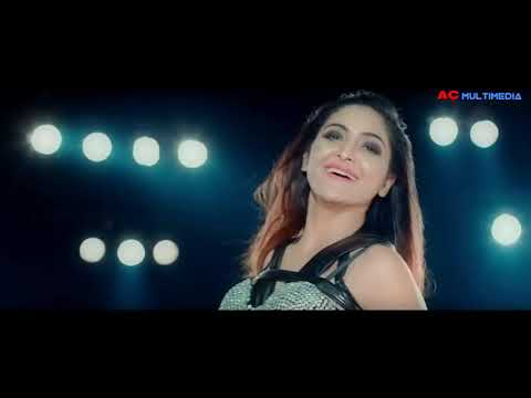 nagin---rupali-kashyap-ft.-bastavraj-|-official-video-2018-|-new-assamese-song