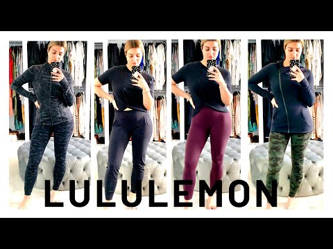 lululemon-collection|-try-on-and-review-of-my-collection-including-the-brand-new-align-jogger-pants!