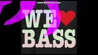 Tempo Gigante bass Remix 2013