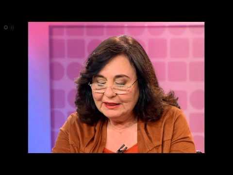 D21: Conteúdos e Didática da História - Teresa Maria Malatian - Parte 1