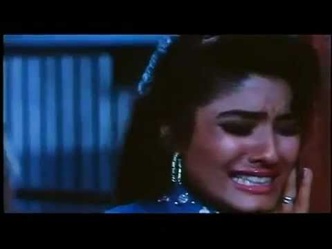 Dilwale Sad song .wmv - YouTube.flv