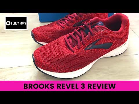 brooks-revel-3