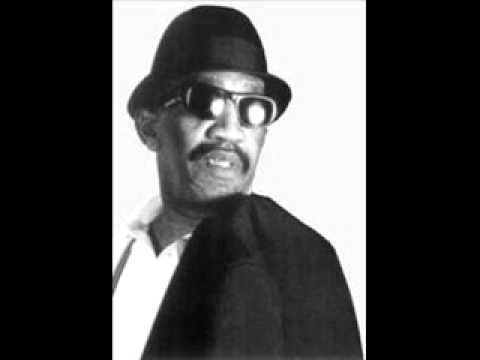 Laurel Aitken - Black Butcher Classics - Finest Ska/Reggae Classics 1