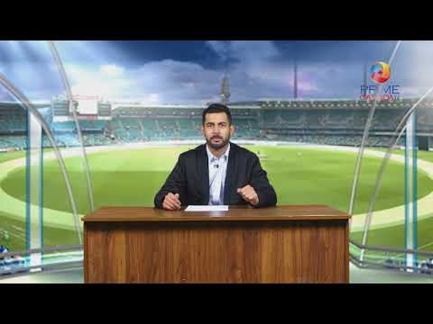 IPL SPECIAL WITH PRIME SPORTS
