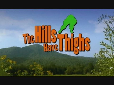 The hills have thighs watch online free
