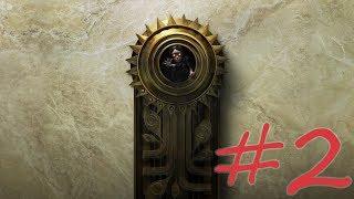 BioShock 2 Remastered Серия №2